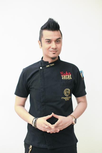 MasterChef Selebriti Malaysia - Wikipedia