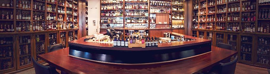Christian drouin calvados tasting lmdw peatix - La maison du danemark boutique ...