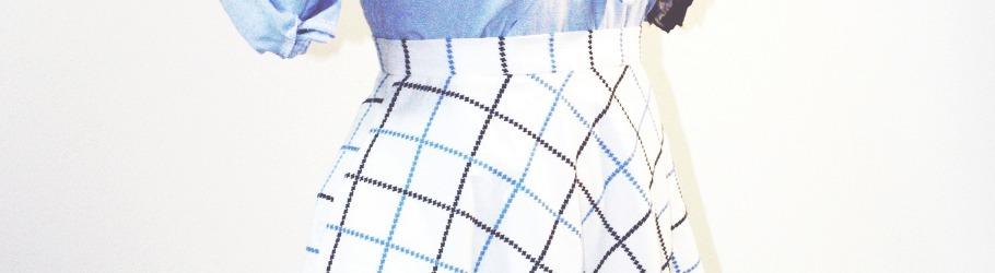 Vintage flair circle skirt peatix for 195 pearl hill terrace singapore