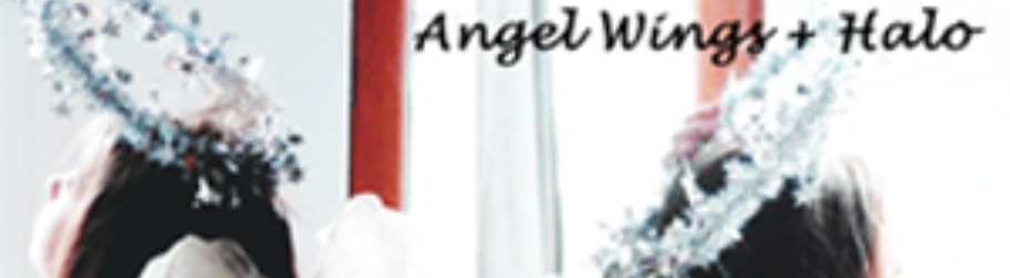 X 39 mas angel wings halo peatix for 195 pearl hill terrace singapore