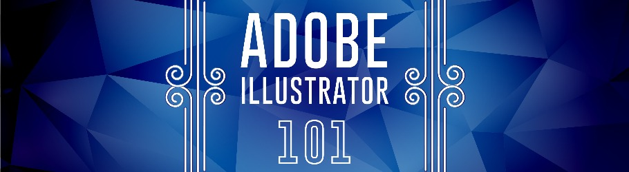 Adobe illustrator 101 peatix for 195 pearl s hill terrace