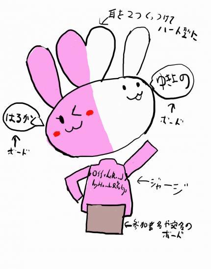はるかとゆきよのオフレコ!DVD ...