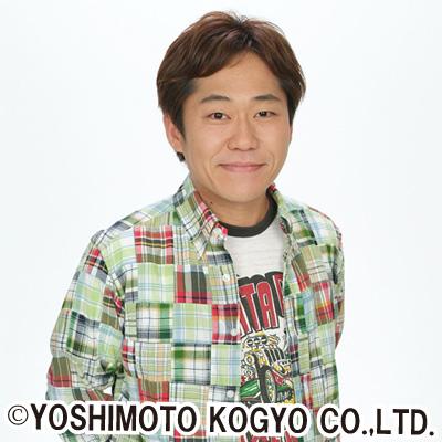 ケン坊田中の画像 p1_21