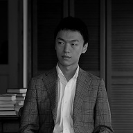 中村航×海猫沢めろん×飯田一史×今村友紀 小説の面白さを科学 ...