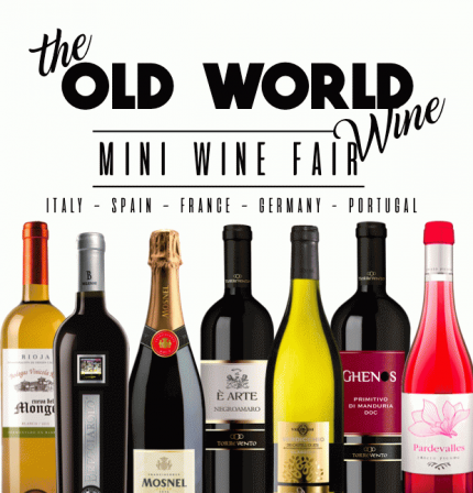 old world wine and new world wine essay Where old world meets new world  mucciolo family wines and cocktail lounge where old world meets new world  join us from 4-9pm for our full selection of wine.
