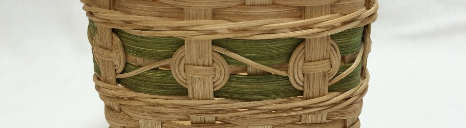 Wood Basket Weaving Supplies : Basket weaving work august peatix