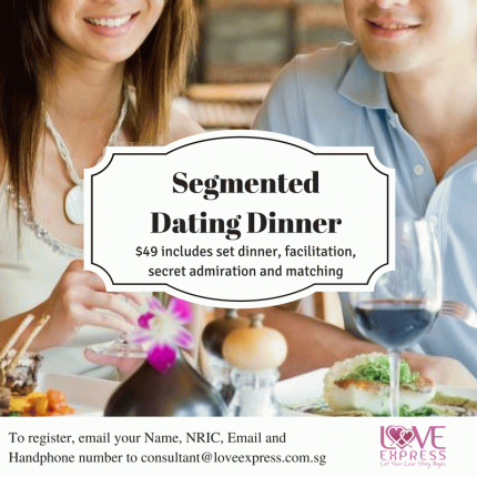 dating christian singles in australia
