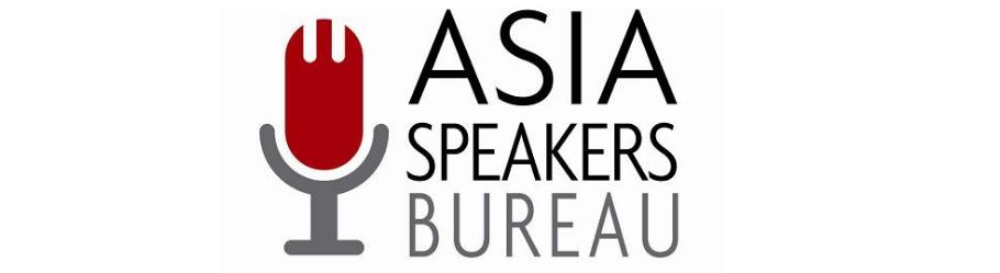 asia speakers bureau asb professional membership application peatix