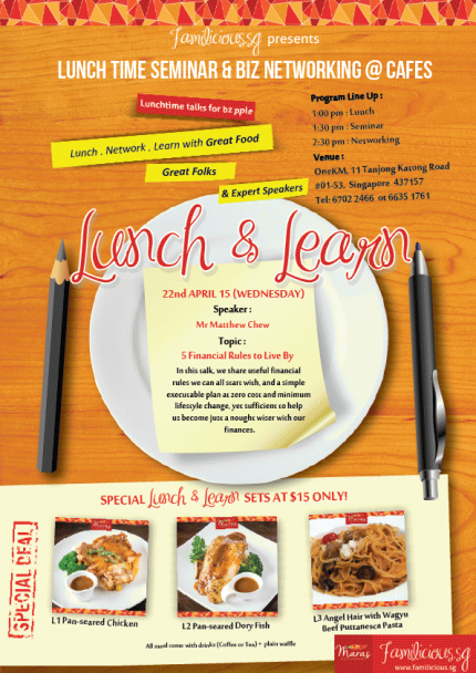 lunch and learn flyers koni polycode co