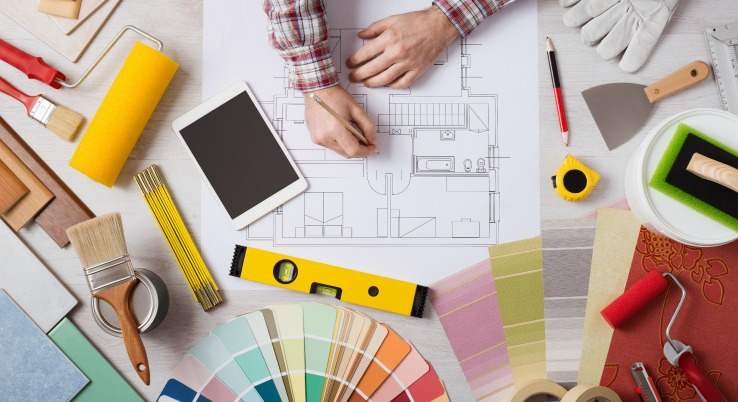 affordable decorators for homes