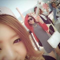 a_chun06