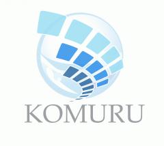 京都コミュル
