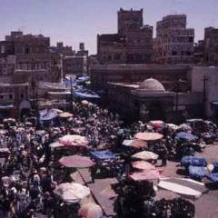 sunday_bazaar