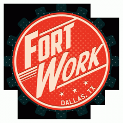 Dallas Fort Work