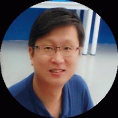 Lawmence Wong