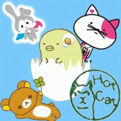 HotCat_AG4th
