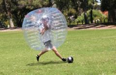 bubblefootball_us
