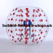 bubble-football-uk
