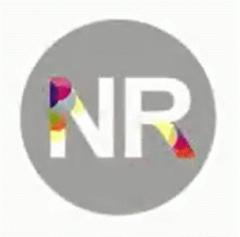 NR Group