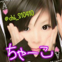 chi_310410