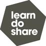Learn Do Share Japan