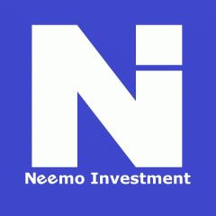 Neemo Investment