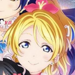 golden_ponytail