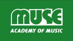 ミューズ音楽院