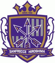 サンフレッチェ広島サッカースクール