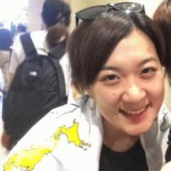 s_a_yuri