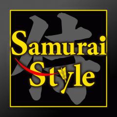 Samurai Style
