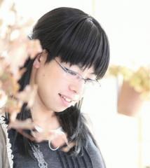 Shiro_usakyun