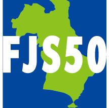 S50ふじさわダブル成人式