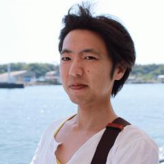 Munehiro Yamamoto