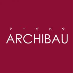 ARCHIBAU