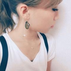 chanri_xj