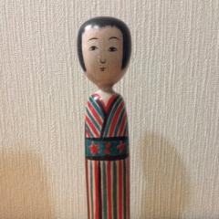 tokyo_sabako