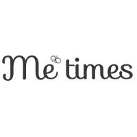 Metimes編集部