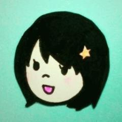 AkaneSato