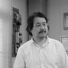 ozekihiroshi