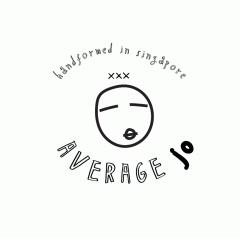Average Jo