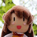 yukikage0315
