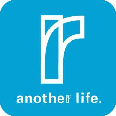another life.運営事務局
