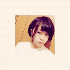 chanreee_083