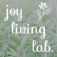 Joy Living Lab.