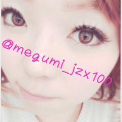 megumi_jzx100
