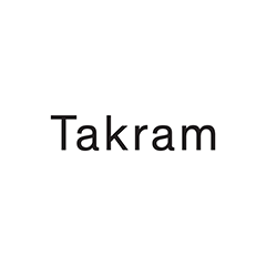 Takram