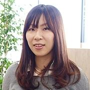 takiguchi0923