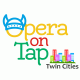 Opera on Tap Twin Cities