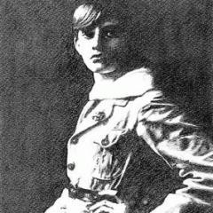 1895cu